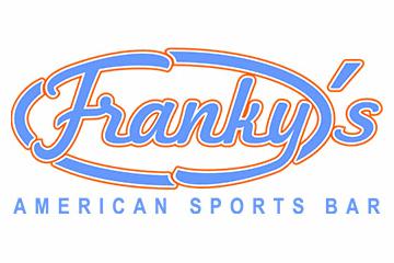 Frankys Regensburg